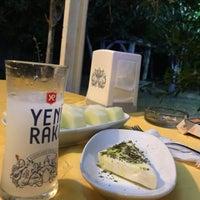 Foto tirada no(a) Aramızda Kalsın Mangal&Restaurant por Ersan Y. em 8/28/2018