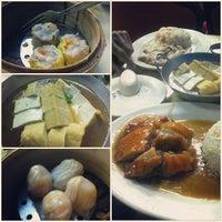 Das Foto wurde bei Wai Ying fastfood (嶸嶸小食館) von Jesus F. am 3/2/2013 aufgenommen