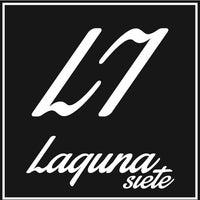 Photo taken at Laguna 7 by Luis J M. on 12/19/2013