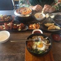 photo taken at seoul garden hot pot by sofearasheeqafazil on 1112017 - Seoul Garden Menu