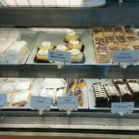 Photo taken at Suárez Bakery by Magnolia E. on 5/8/2015