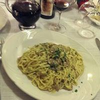 Foto scattata a Ristorante I Pifferi da Polina D. il 1/1/2015