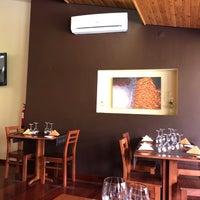 รูปภาพถ่ายที่ Restaurante Caldeiras & Vulcões โดย Michael T. เมื่อ 4/2/2018