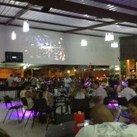 Photo taken at Japa's  Restaurante e Choperia by Bianchini J. on 3/30/2013