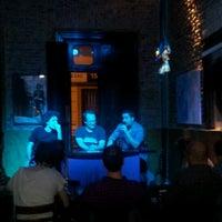 Foto tomada en Orsai Bar por Eduardo B. el 11/24/2012