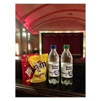 Photo prise au Duke of York's Picturehouse par Harry W. le6/3/2013