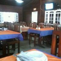 2/16/2013에 Mariana M.님이 Restaurante Oriental에서 찍은 사진