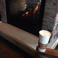 Photo taken at Starbucks by Bruce B. on 9/25/2013