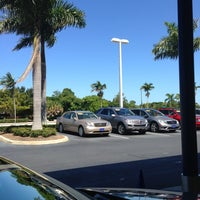 Mercedes benz of north palm beach 2 tips for North palm beach mercedes benz