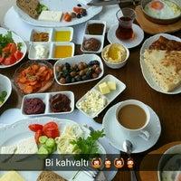 12/27/2015 tarihinde gmzkrgncziyaretçi tarafından Cafe Bi'Kavanoz'de çekilen fotoğraf