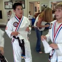 Youth Martial Arts in Kearney - Advantage Martial Arts