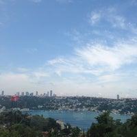 7/7/2013 tarihinde Gözde G.ziyaretçi tarafından Cemile Sultan Korusu'de çekilen fotoğraf