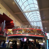 Photo taken at AMC Loews New Brunswick 18 by Jhissell H. on 7/6/2013