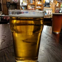Photo taken at The Bell Inn by Stephen C. on 9/20/2017