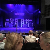 Photo taken at The Palace Theatre by Heath C. on 8/19/2017