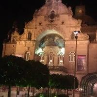 9/10/2013에 Lemonissimo님이 Opernhaus에서 찍은 사진