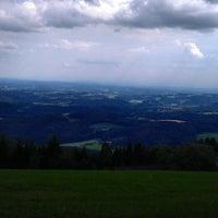 Foto tirada no(a) Longboard-Strecke Zattach por Lemonissimo em 6/30/2014