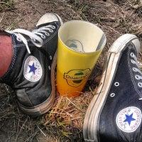 Das Foto wurde bei Pannonia Fields II von Lemonissimo am 6/16/2013 aufgenommen