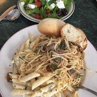 Photo taken at De Luca's Specailty Foods by David C. on 8/4/2017