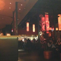 Photo taken at Straits by Emily W. on 10/14/2012