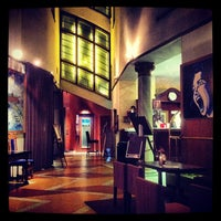 Photo taken at Hotel Kung Carl by Игорь М. on 5/26/2013