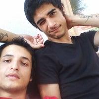 Photo taken at Nar Kokorec Ayhan'in Yeri by Eray H. on 8/18/2013