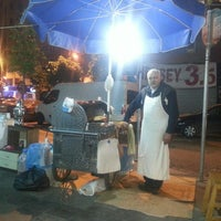 Photo taken at Kokorecci Imam by BrN D. on 5/6/2013
