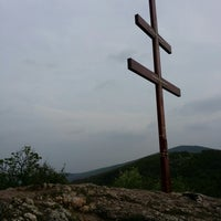 4/6/2014 tarihinde Róbert M.ziyaretçi tarafından Oszoly-csúcs'de çekilen fotoğraf