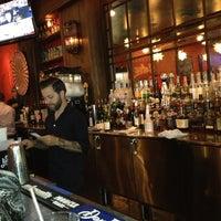 Photo taken at The Original El Taco by David B. on 6/9/2013