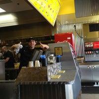 1/11/2013にWill H.がThe Kebab Shopで撮った写真