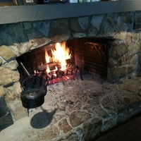 Photo taken at Cracker Barrel Old Country Store by A T. on 1/22/2013