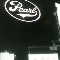 Photo taken at Pearl Brewery by BK M. on 10/2/2012