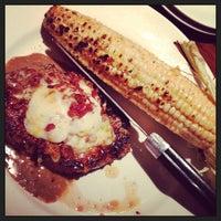Photo taken at LongHorn Steakhouse by Ellis S. on 6/14/2013