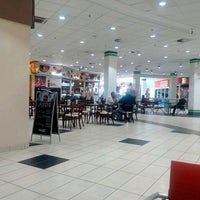Photo taken at Lurdy Foodcourt by Marcus S. on 9/8/2016