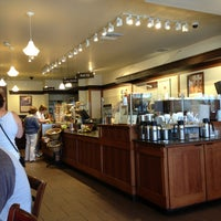 Photo taken at Peet's Coffee & Tea by WhiteDino .. on 5/19/2013