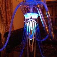 11/4/2012 tarihinde Pasha B.ziyaretçi tarafından Irish Bar'de çekilen fotoğraf