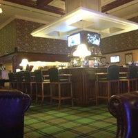 1/20/2013 tarihinde Pasha B.ziyaretçi tarafından Irish Bar'de çekilen fotoğraf
