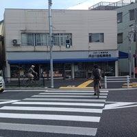 Photo taken at 長谷川自転車商会 by Bismarck T. on 9/21/2013