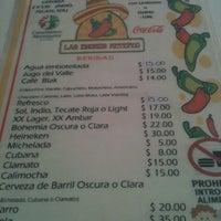 Foto tomada en Enchis De Metepec por Ely M. el 12/14/2012