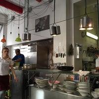 È Cucina - Italian Restaurant in Torino
