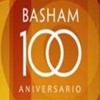 Foto tomada en Basham, Ringe y Correa, S.C. por Jorge K. el 10/17/2012