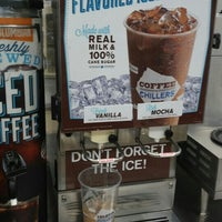 Photo taken at 7-Eleven by connie D. on 7/5/2016