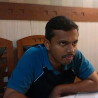 Photo taken at Hotel Top Form by Fazil on 10/6/2013