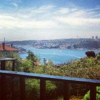 6/23/2013 tarihinde Furkan C.ziyaretçi tarafından Otağtepe Cafe & Restaurant'de çekilen fotoğraf