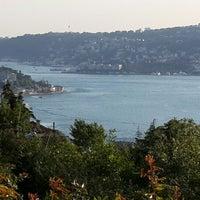7/2/2013 tarihinde Furkan C.ziyaretçi tarafından Otağtepe Cafe & Restaurant'de çekilen fotoğraf