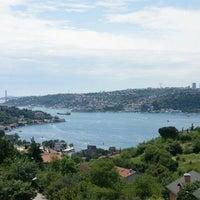 6/15/2013 tarihinde Furkan C.ziyaretçi tarafından Otağtepe Cafe & Restaurant'de çekilen fotoğraf