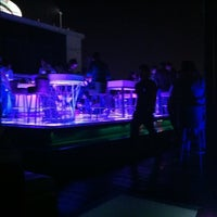 Photo taken at Skyye by George M. on 12/16/2012
