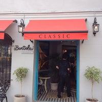 Foto tomada en Bartola Classic por Bernnar el 9/1/2013