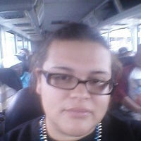 Photo taken at Greyhound: Bus Stop - Grand Junction Express by Cat W. on 9/15/2012