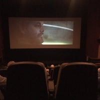 Photo taken at Cobb Pinnacle 14 Theatre by Lee on 2/11/2018